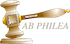 sälja-guld-logo
