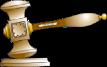logotyp-philea-ab